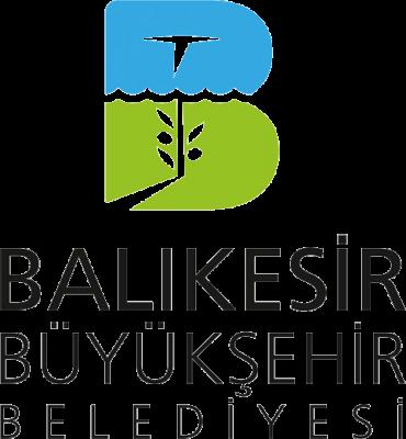 balikesir-buyuksehir-belediyesi-430