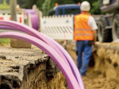 fiber-kablo-cekimi-365
