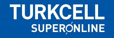turkcell-superonline-418